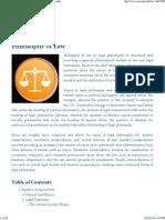 Law, Philosophy of _ Internet Encyclopedia of  Philosophy.pdf