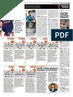 La Gazzetta Dello Sport 18-08-2018 - Mercato