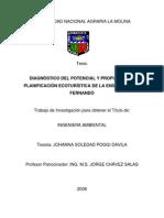 tesisjpoggi-090708102330-phpapp02