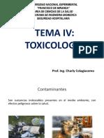 Tema 4. Toxicologia.pdf