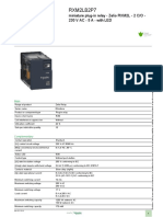 163437282 Kendali Kereta Otomatis PDF