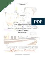 I CONVENCION COLECTIVA METRO DE VALENCIA 2014-2016.pdf