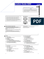 Watch Operation Guide_SGW500 2BV.pdf