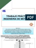 TRABAJO PRÁCTICO INGENIERIA DE METODOS PRESENTACION2 [Autoguardado].pptx