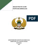 PPK SMF OBSTETRI GINEKOLOGI.docx