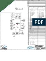 A10GX_PCIE_E3p1