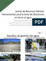 Presentacion Marcelo Olivares