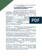MODELO-DE-CONTRATO-DE-TRABAJO-SUJETO-A-MODALIDAD-DE-SUPLENCIA.docx