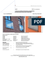345086059 PIP STE03350 Vertical Vessel Foundation Design Guide 12 2008 Last Upd PDF