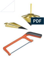 Capentry Tools
