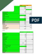 Lista por día 17 de agosto.pdf