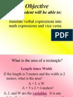 Expressions( 1st slide).ppt