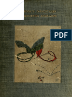 Pesel - Points d'anciennes broderies anglaises.pdf