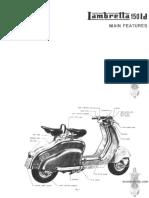 LD.MK3.repair.manual.r.pdf