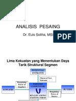 Analisis Pesaing-MP.ppt