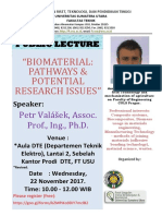 Public Lecturer - DR Valasek - Revisi Tempat.pdf