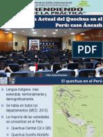 felix_julca_revitalizacion_del_quechua.pdf