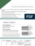 PAVIMENTOS-T3