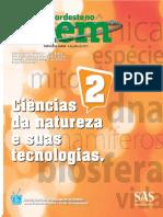 Fascículo 02 - Ciências da Natureza e suas Tecnologias.pdf
