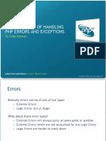 errorhandling-1222361080075676-9.pdf