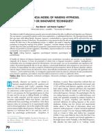Valencia Model Hypnosis.pdf