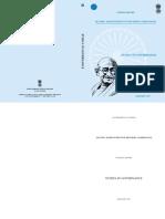 ethics-in-governance-arc-4threport.pdf