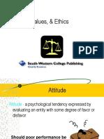 att_value_ethic.ppt