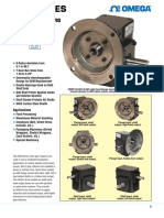 GearBoxes-E DOC00071 (1)