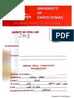 3Y-Evidence-Abad-Finals-2015.pdf
