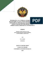 5201406516.pdf