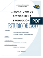 oficial lab Gestion.docx
