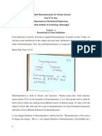 lec1 (1).pdf