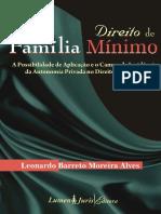 Livro-Direito-de-Família-Mínimo-2010-Leonardo-B-M-Alves.pdf