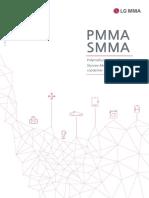 Lgmma Pmma-smma Brochure 2017 e