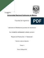 LMPM Grupo 4 Practica 3 Identacion