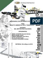 IMPACTO AMBIENTAL N°2 MAQUINARIA NEIRA UCHOFEN (1).docx