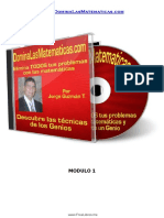 00MODULO1DominaLasMatematicas_doc.pdf