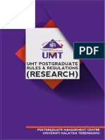 PRR_UMT.pdf