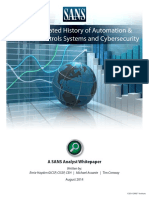 An-Abbreviated-History-of-Automation-and-ICS-Cybersecurity.pdf