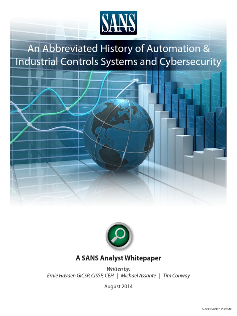 An-Abbreviated-History-of-Automation-and-ICS-Cybersecurity pdf