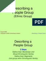 describing_a_pg_ojtr (1).ppt