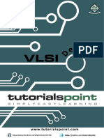 vlsi_design_tutorial.pdf