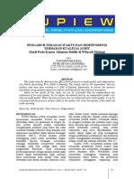pengaruh-tekanan-waktu-dan-independensi.pdf