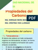 introducción 2  a la química orgánica