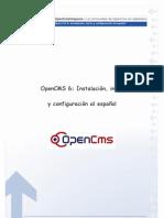 OpenCMS_6_-_Instalacixnx_inicio_y_configuracixn_al_espaxol