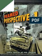 Frame Perspective Vol.1