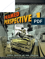 Frame Perspective Vol.1