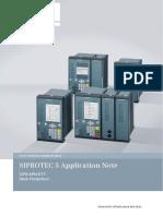 SIP5-APN-017_Stub_Protection_en.pdf