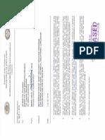 DM164s2018-Implementation of Joint Delivery Voucher Program for SHS Tech-Voc-Livelihood Specialization for SY 2018-2019