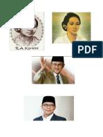 sejarah tokoh.docx